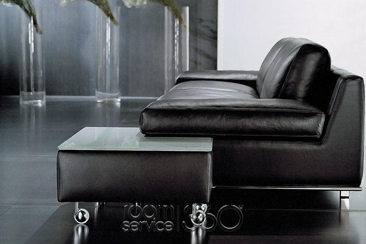 Parana Modern Leather Sofa Set Designer Italian Leather Sofa Set Modern Leather Sofa Italian Leather Sofa Italian Furniture Modern