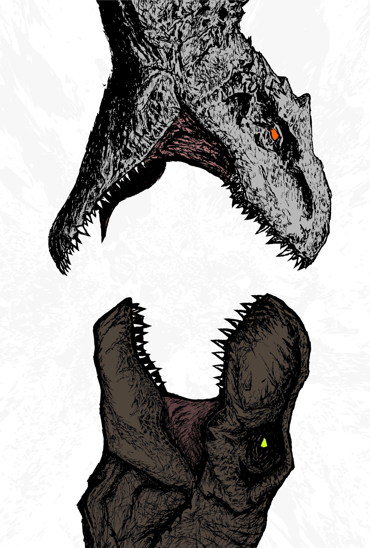 Album on Imgur in 2020 Jurassic park world, Jurassic