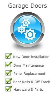 Garage Door Repair San Marcos Ca 19 S C Best Amp Local