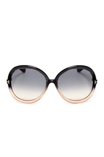 aa94d17bd96b Candice Sunglasses on HauteLook. Candice Sunglasses on HauteLook Tom Ford  Eyewear ...