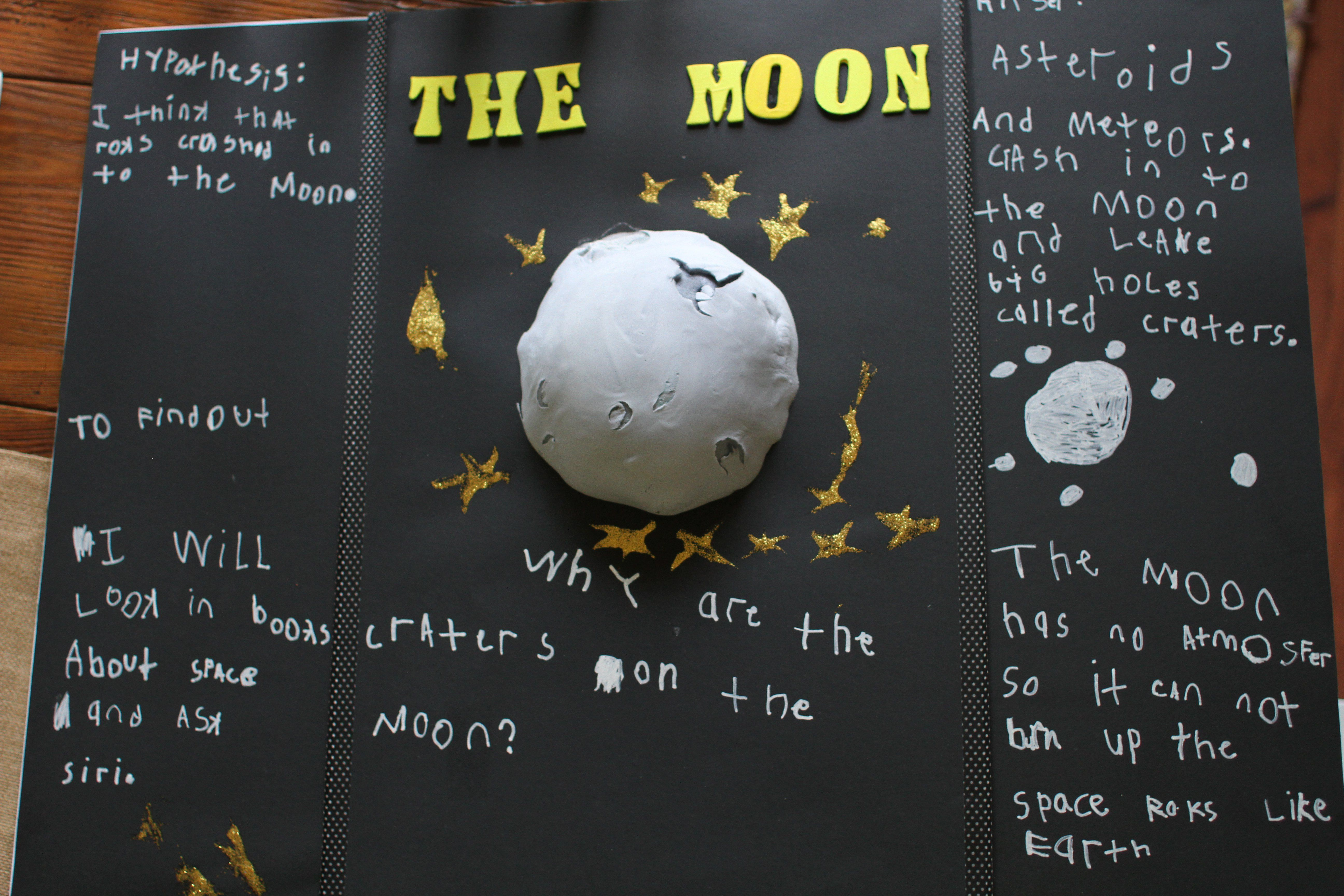 best ideas about craters on the moon space 17 best ideas about craters on the moon space activities space activities for kids and space crafts