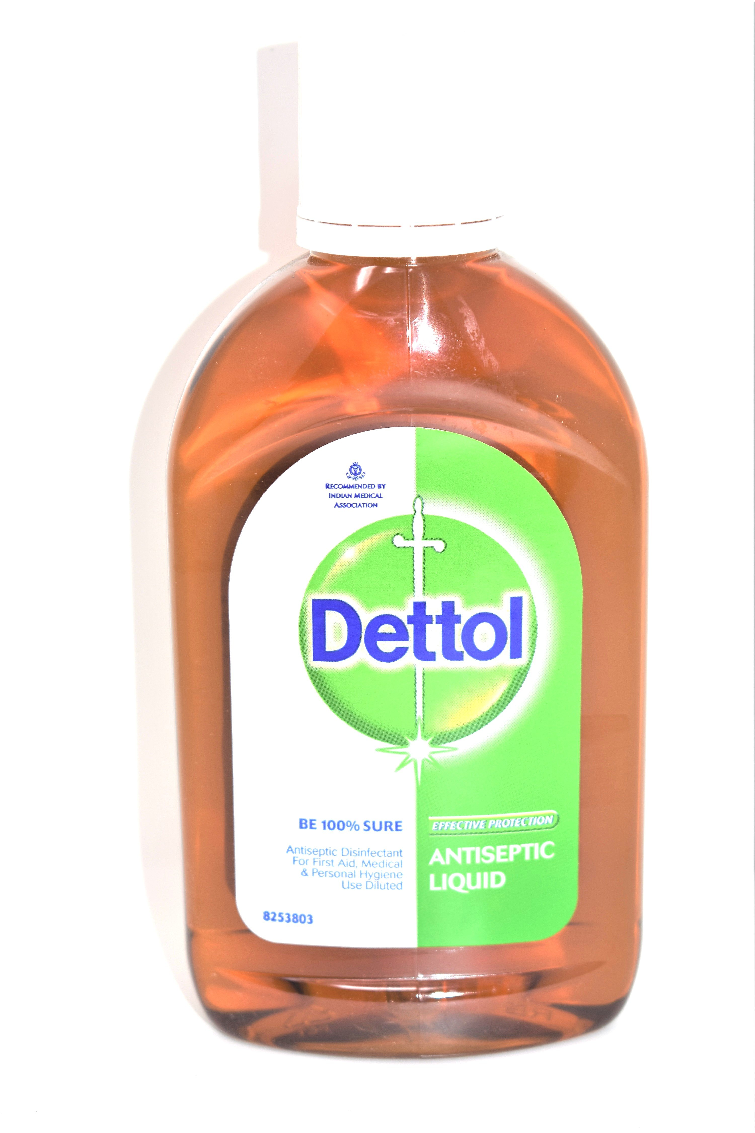 Let S Scrub Away The Unwanted Germs Handsanitizer Hands Health