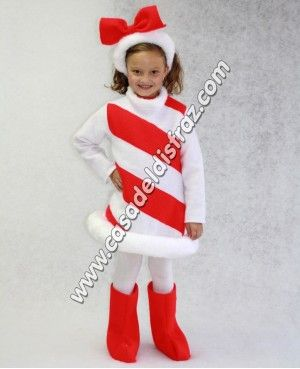 Disfraces de navidad para ni os comprar online casa - Disfraces infantiles navidad ...