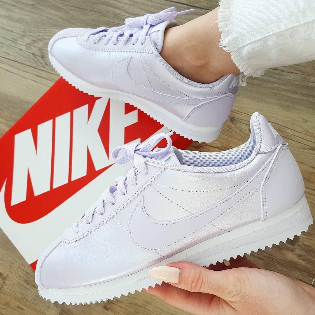 new style 558ec 93af0 Nike Cortez, Sporty Outfits, Mom Style, Shoe Game, Sneakers Nike, Sportswear