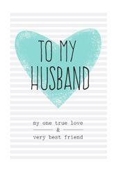 Printable birthday card greatest husband carlos arlos greatest husband free printable birthday card greetings island bookmarktalkfo Choice Image