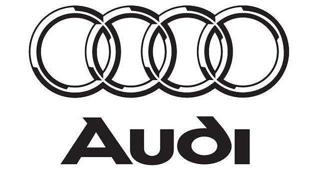 Audi Logo Hd Png Meaning Information Audi Logo Motorcycles