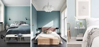 Resultado de imagen para combinacion de color azul gris en paredes