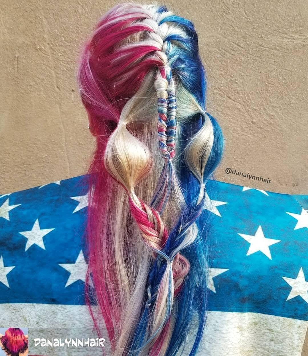 15 Wondrous Girls Hairstyles With Tiara Ideas Womens Hairstyles Hair Styles Medium Hair Styles