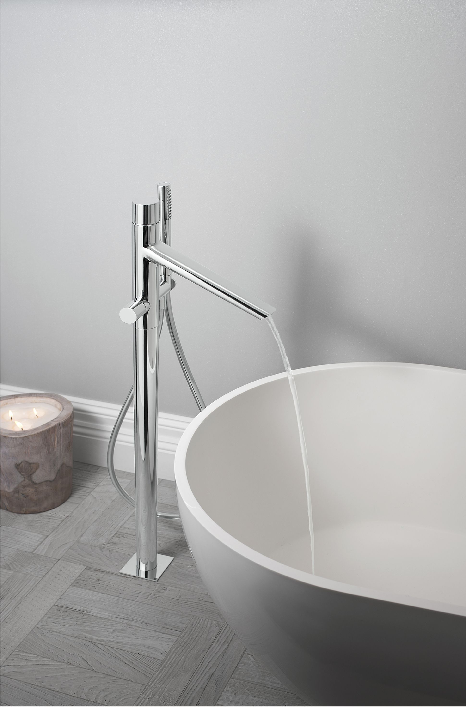 mount of famous floor faucet freestanding elegant bathtub filler tub ideas for mounted hansgrohe