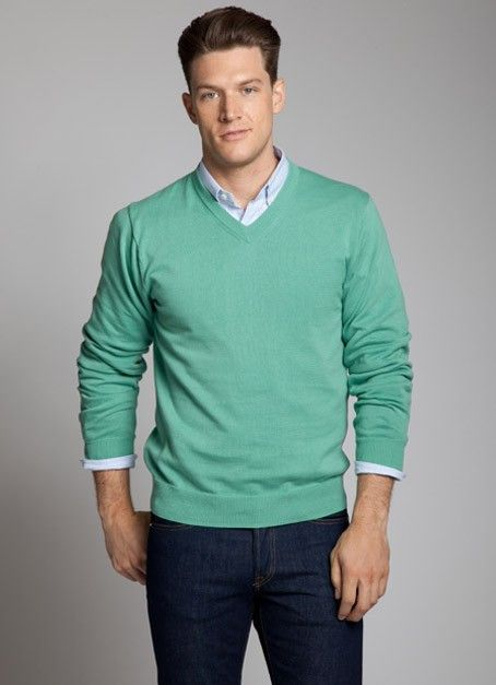Bonobos Menu0026#39;s Clothes - Green | My Style! | Pinterest | Clothes Man Style And Menu0026#39;s Fashion