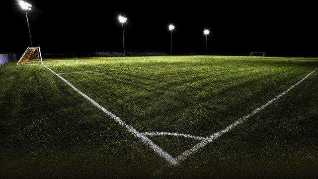 Motivaciones Futbol En Twitter No Hay Nada Como Entrar A Una Cancha De Futbol Soccer Soccer Field Good Soccer Players