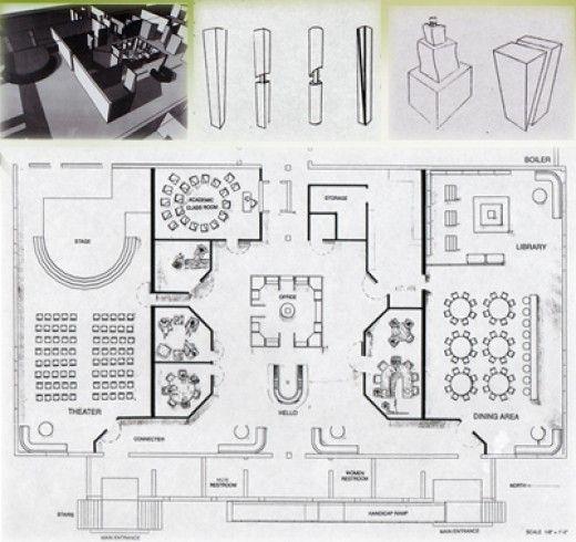 Interior design masters degree program interior design - Best online interior design course ...