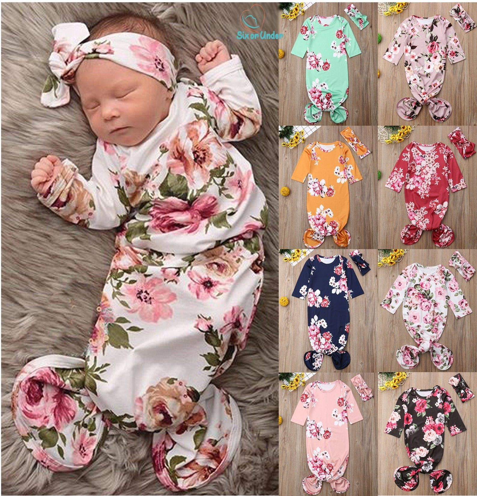 how to dress baby for sleep with swaddle