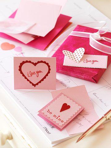 Valentine's Day Dia de S.Valentim