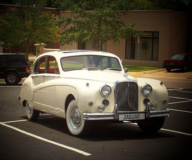 1940 S Jaguar Jpg Photos