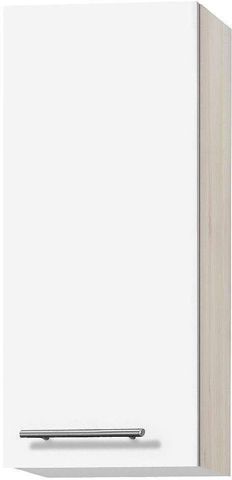 OPTIFIT Hängeschrank »Bern«, Breite 30 cm Jetzt bestellen unter