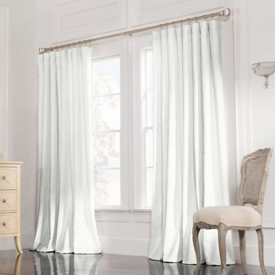 window curtains curtain treatments wide for very ideas extra windows