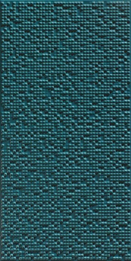 Tetris petrólio - Revigres