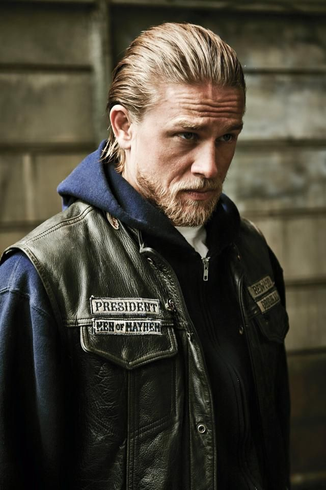 This Blog Is For People Who Love Series Sons Of Anarchy Especially
