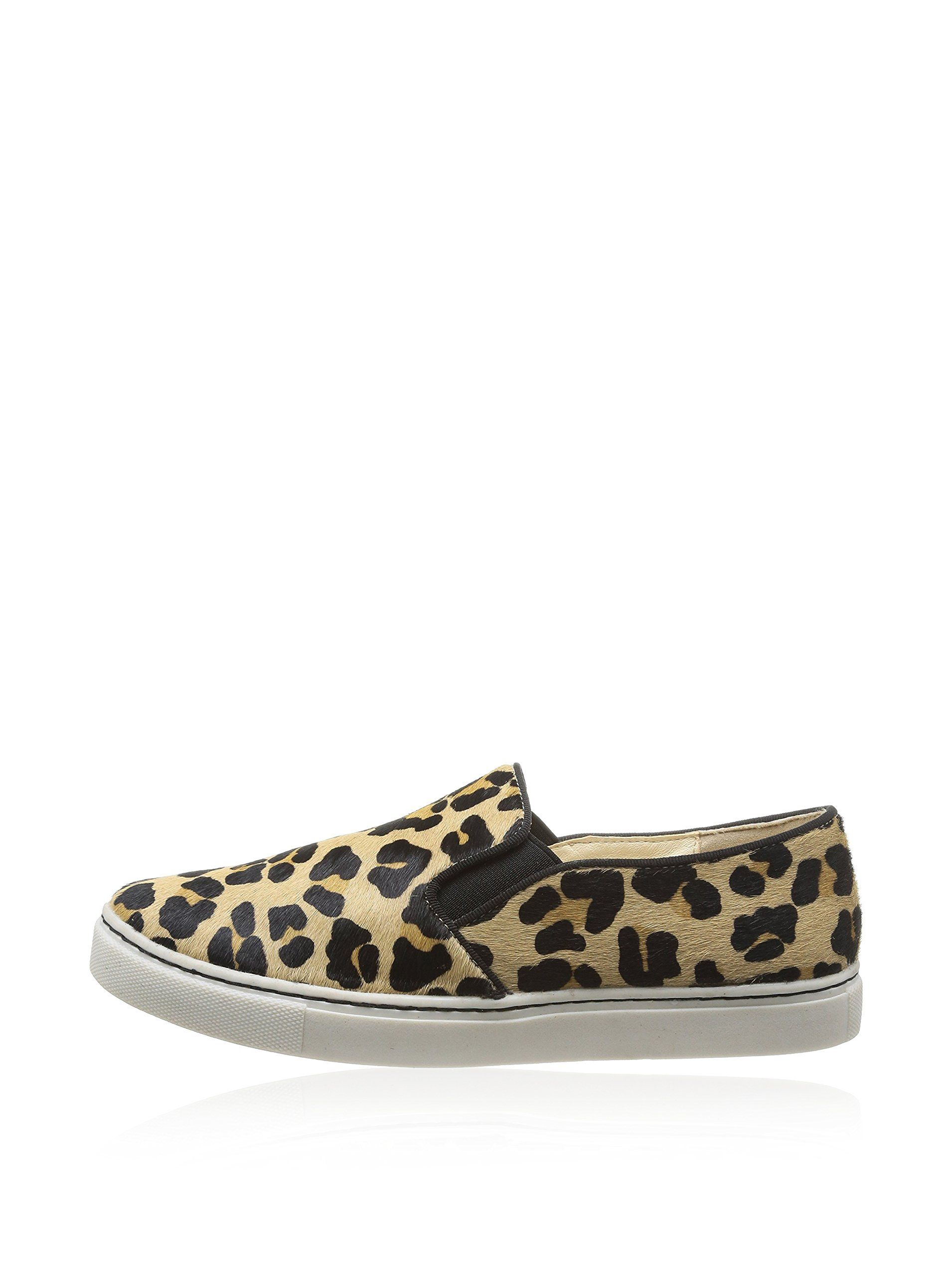 Buffalo Slip-On 326793 su Amazon BuyVIP