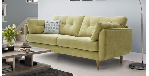 Cool 4 Seater Sofa Glaze Dfs Decorating Ideas Sofa Dfs Inzonedesignstudio Interior Chair Design Inzonedesignstudiocom