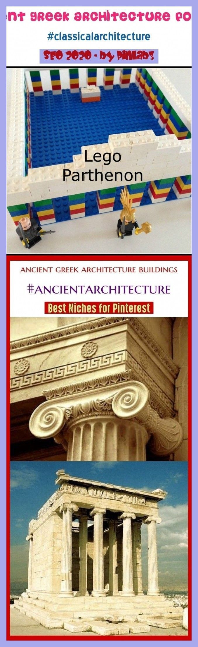 Ancient Greek Architecture Aesthetic Classical Architecture Housedesigninterior Classical In 2020 Ancient Greek Architecture Ancient Architecture Architecture History