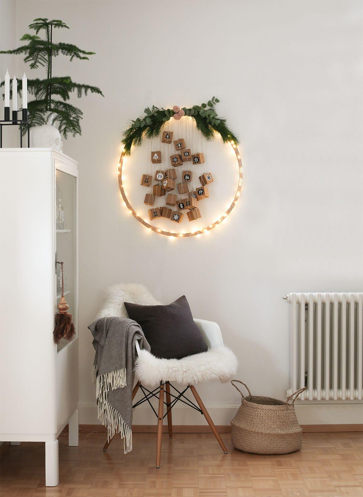 Lilaliv Interior Design Blog christmas