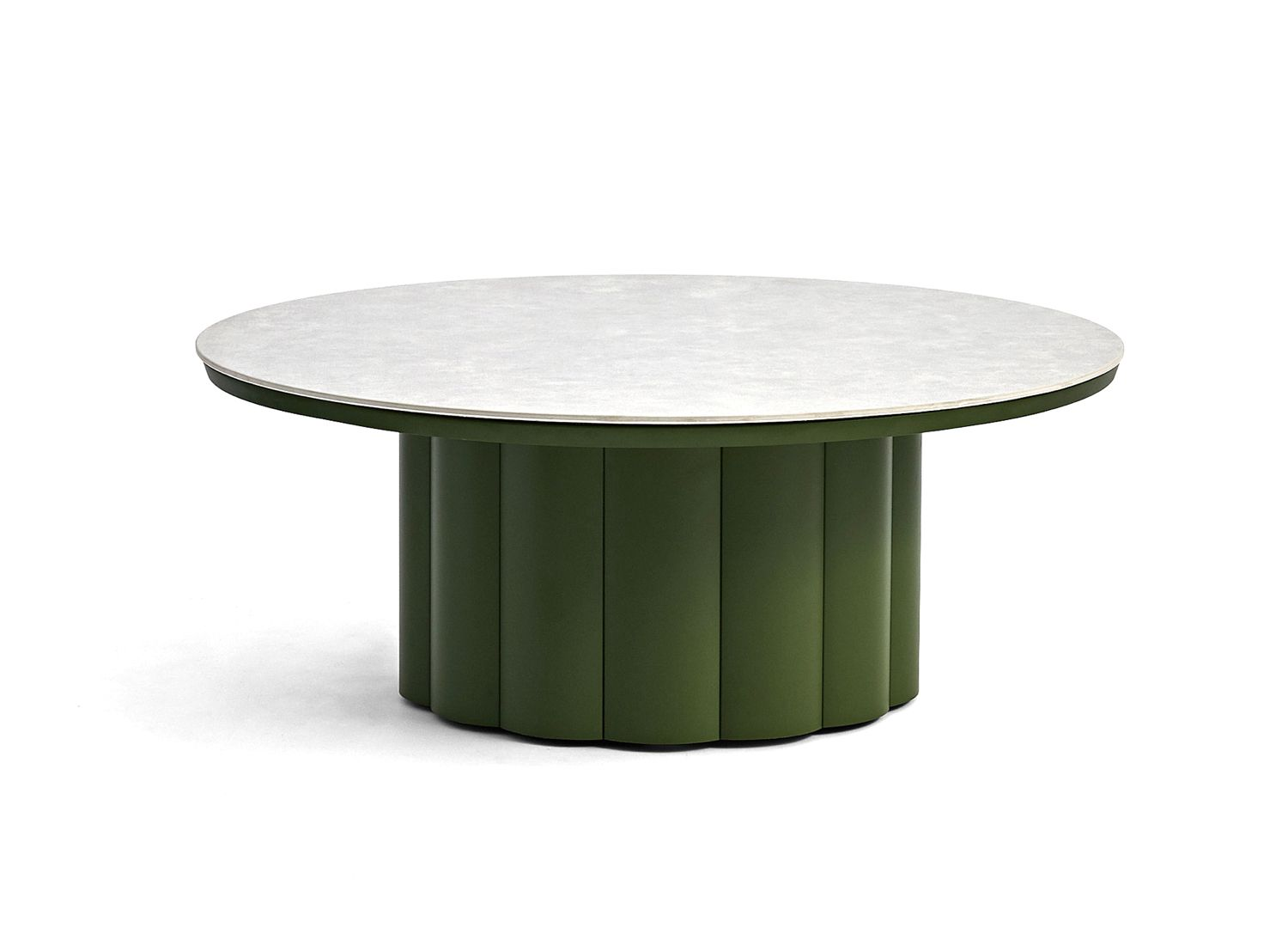 Kun Design Lotus Coffee Table Product Library Est Living Coffee Table Circular Coffee Table Decorating Coffee Tables [ 1080 x 1500 Pixel ]