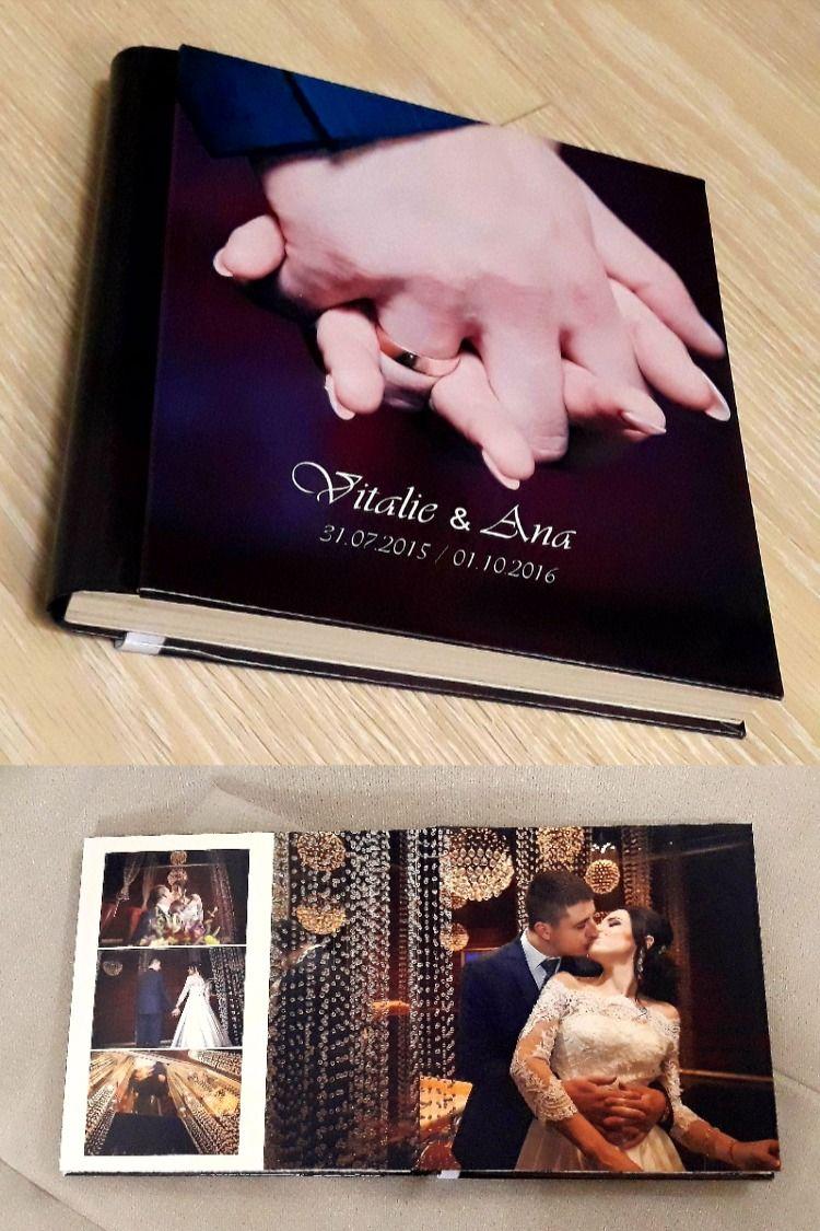 Wedding Photo Book Wedding Photo Books Personalized Wedding Gifts Personalized Wedding