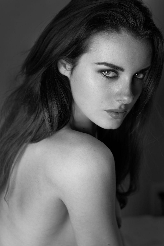 see through Is a cute Diana Georgie naked photo 2017