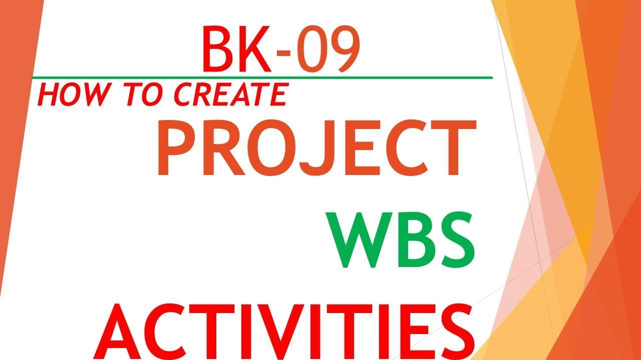 Bk06 enterprise project structure free primavera p6 online bk06 enterprise project structure free primavera p6 online tutorial f oracle primavera online training tutomaash pinterest tutorials baditri Image collections