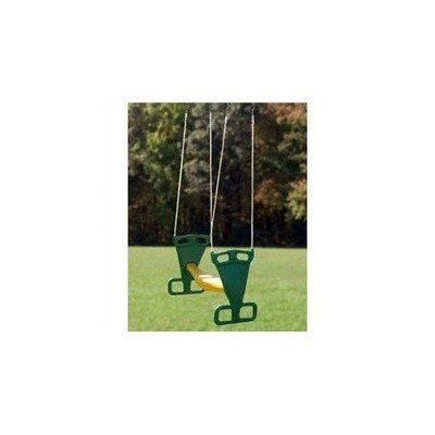 Back to Back Glider with Rope by Playtime Swing Sets, http://www.amazon.com/dp/B000IZ02RS/ref=cm_sw_r_pi_dp_b8-Grb1VYMGHY