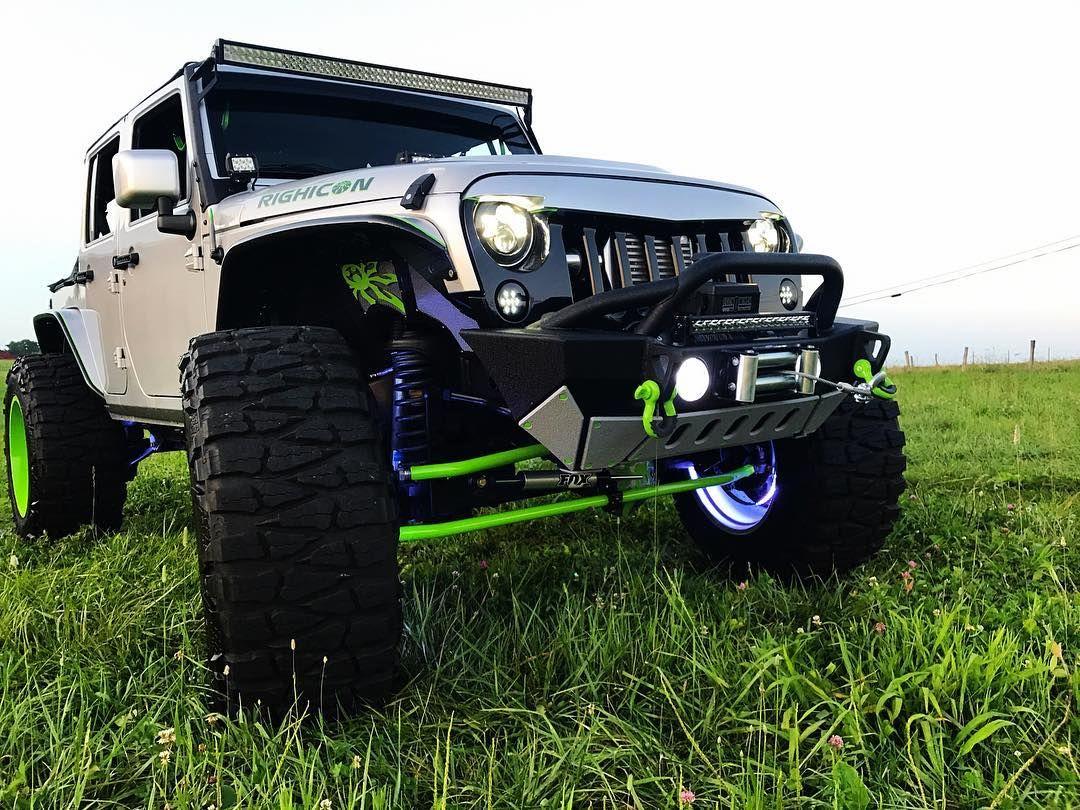 Pin By Jake Heckman On Wranglers Jeep Life Jeep Jeep Wrangler