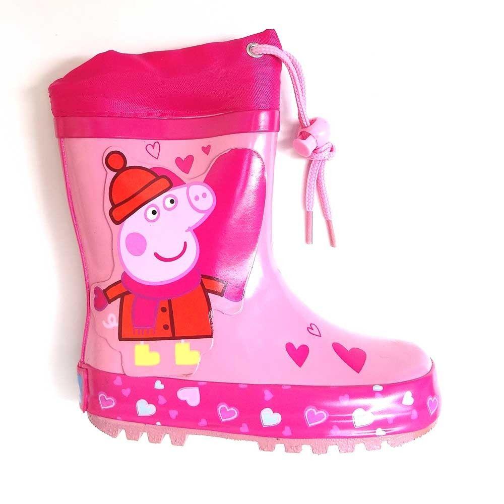 La Granota Panel De Administracion Prestashop Boots Rubber Rain Boots Rain Boots