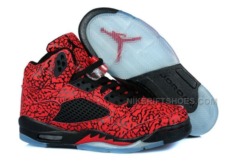 brand new db962 7be91 Air Jordan C - Best Image High Definition Latest