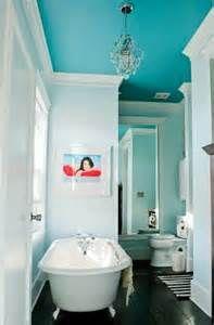 Fresh Ceiling Paint Color Ideas Designarthouse Com