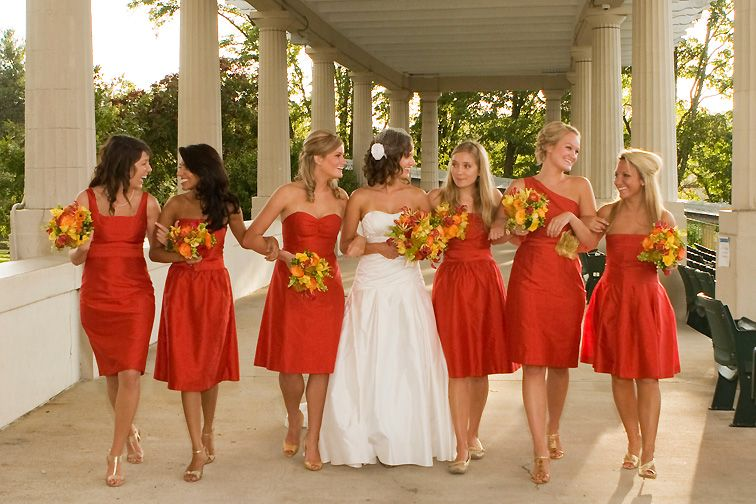 1000  images about Bridesmaid Dresses on Pinterest  Colors ...