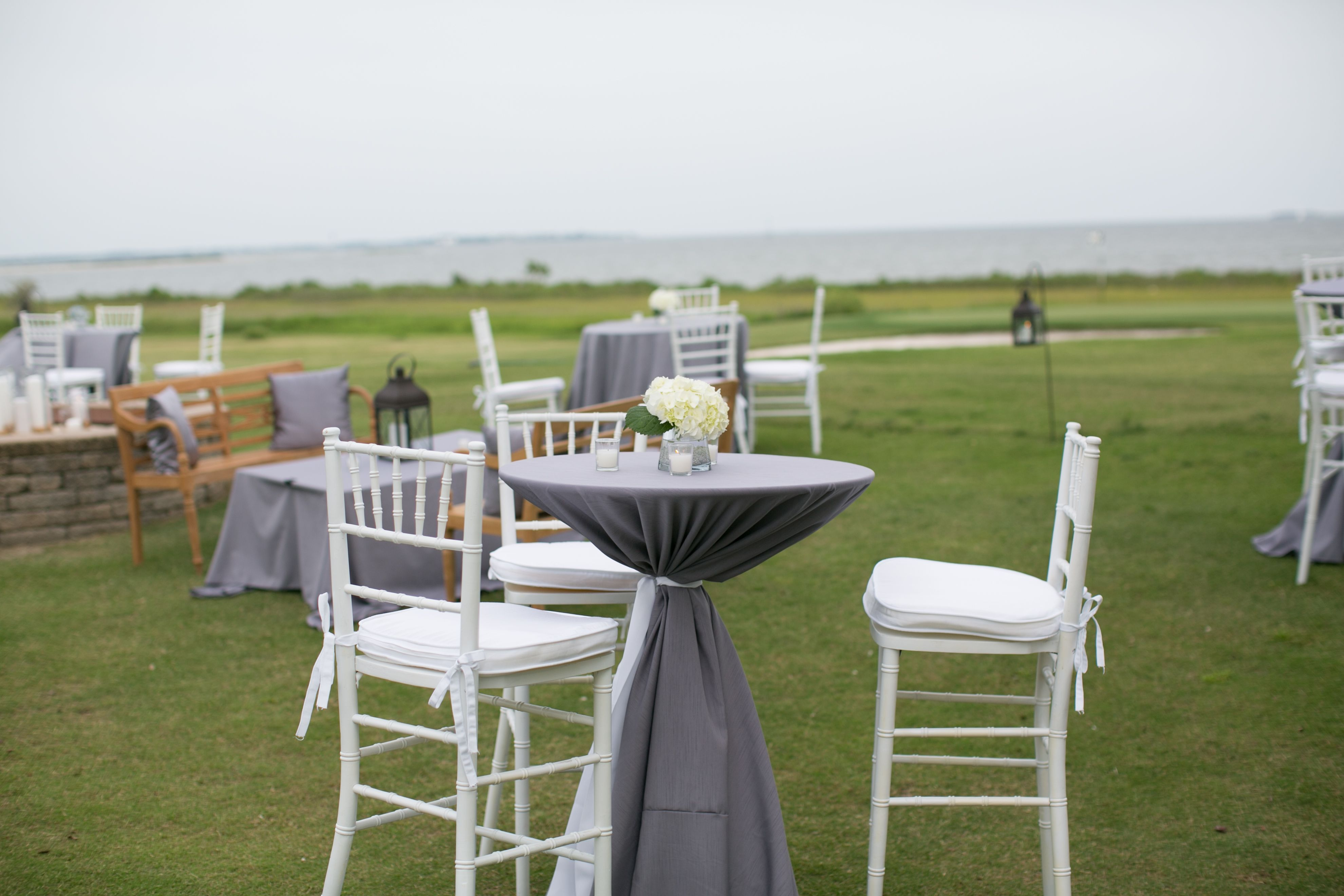 Wedding Planners Charleston Sc Event Planning Consultants Weddings By Color Outdoor Furniture Sets Event Planning