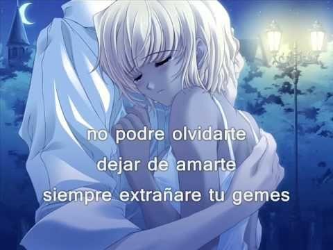 Titanic Español Celine Dion Letra Canciones Canciones Romanticas En Español Baladas Romanticas En Español