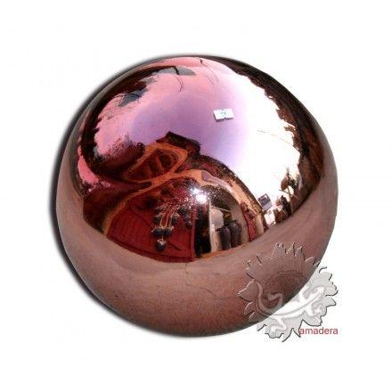 boules dcoration dextrieur - Grosses Boules De Noel Exterieur