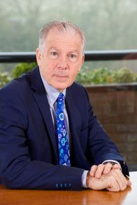 Mike Williams steps down as Dawsongroup CEO - http://www.logistik-express.com/mike-williams-steps-down-as-dawsongroup-ceo/