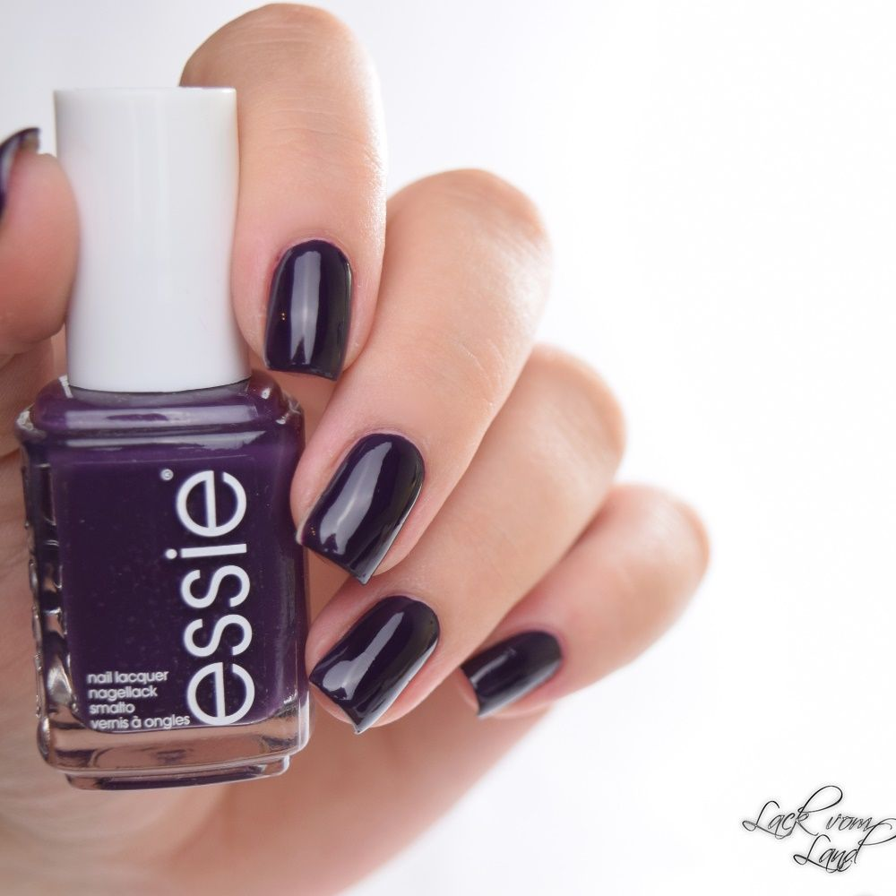 essie fall 2016 kimono over 4 | Make up and nails | Pinterest ...