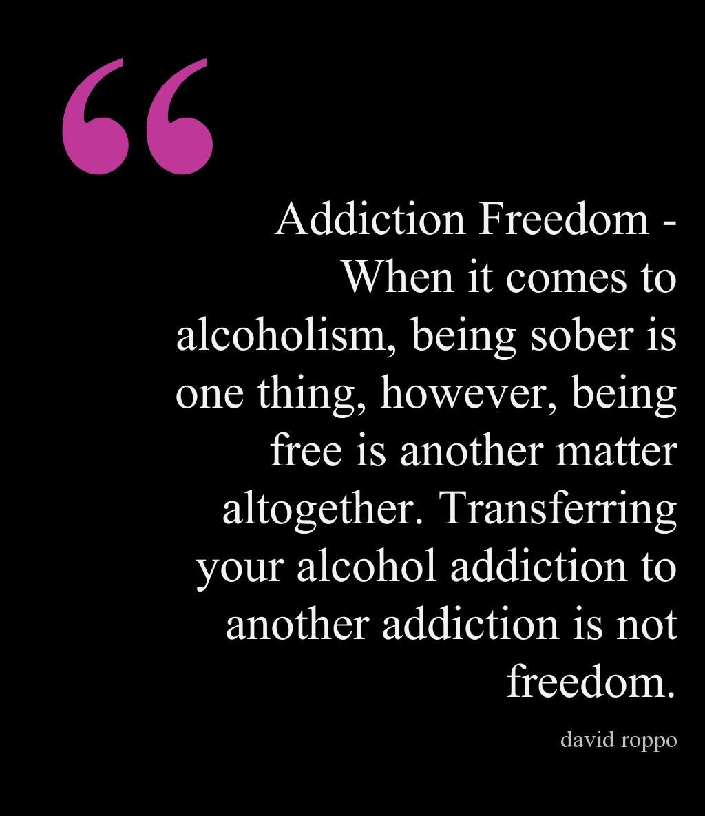 FREE E-COURSE! How to beat addiction, and transform your life, without ever leaving home. Down load my free e-course and audio! http://www.davidroppo.com/overcomingaddiction.html