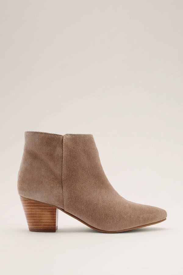 Découvrez les plus belles boots pour femme de la saison | My