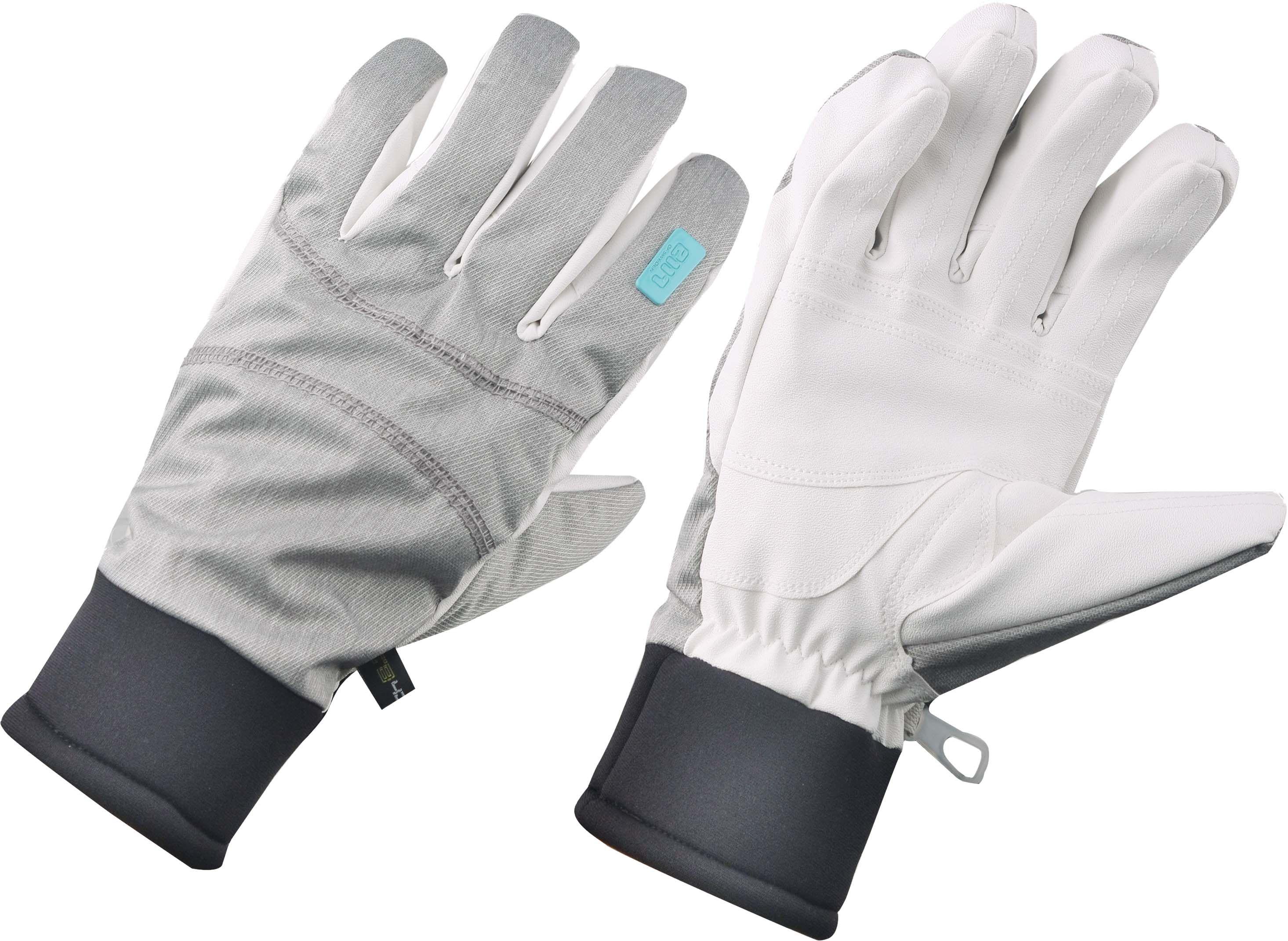2117 sweden glove