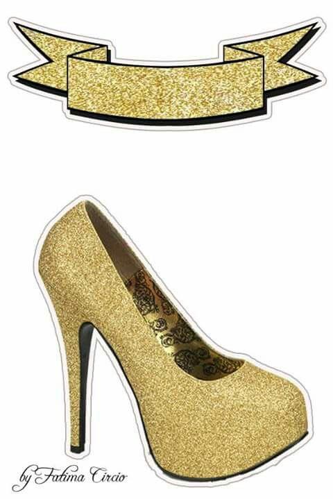 0ca67d400 Bolo Paris, Bolo Dourado, Decorações De Festa De Ouro, Plaquinha Para Bolo,