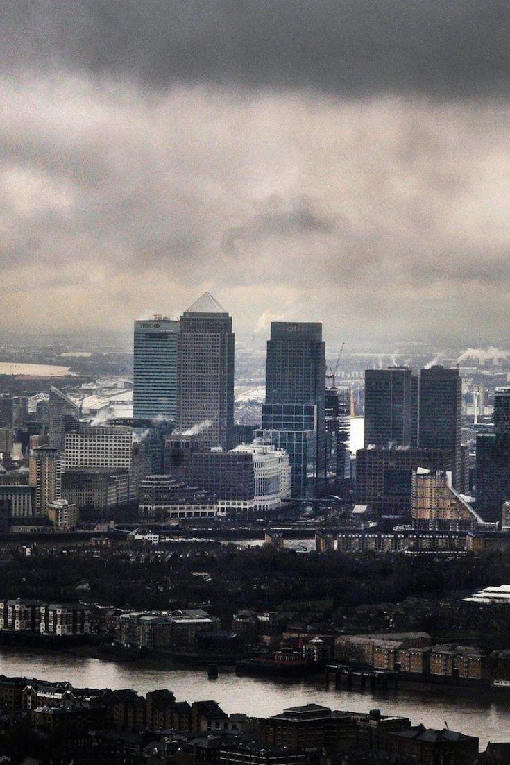 Schlacht um Europa: Wie einflussreiche Anwälte Großbritanniens EU-Ausstieg verhindern wollen