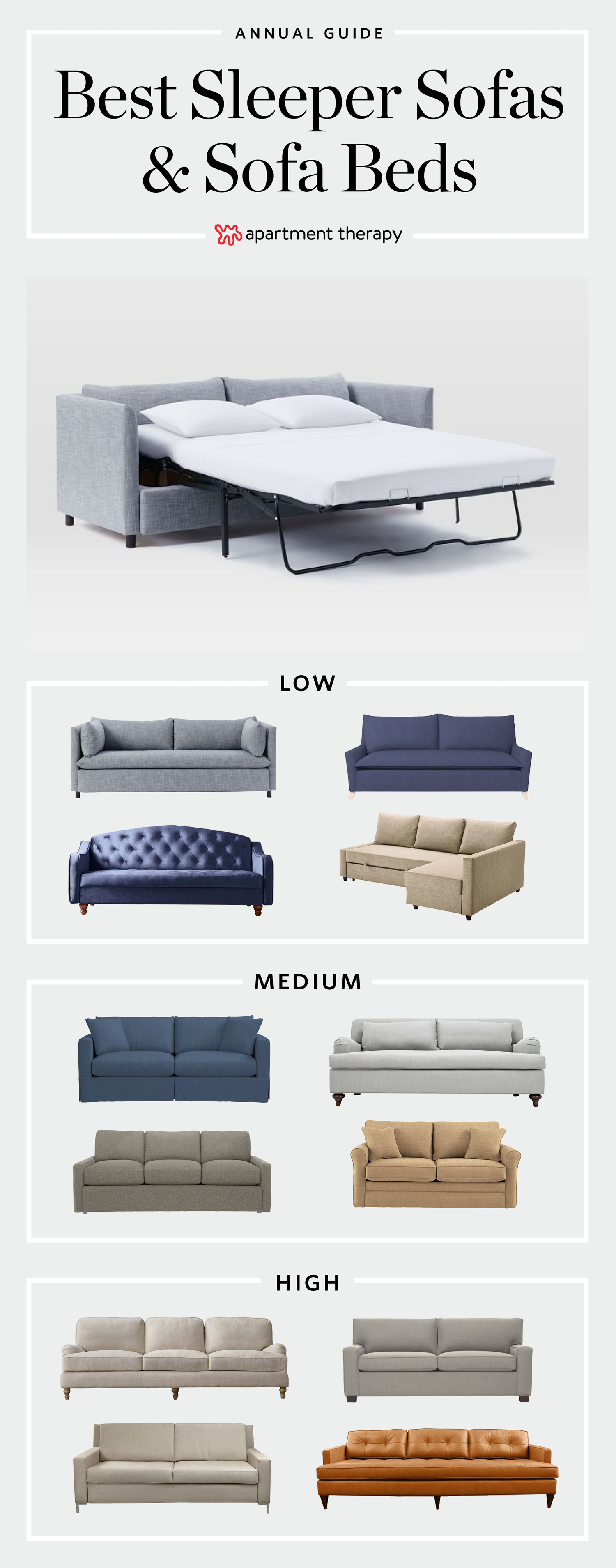 Day Night Sleeper Sofa Fabric Sets Images The Best Sofas And Beds In 2019 Study