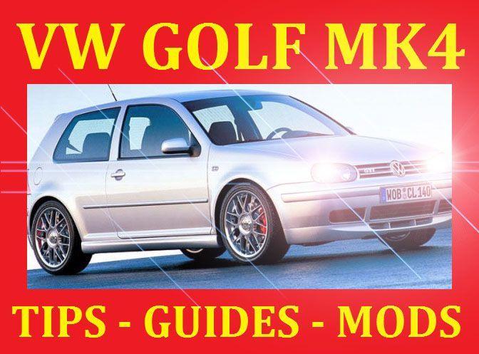 dedicated vw golf mk4 18 19 20 28 gti turbo tdi gt tdi vr6 dedicated vw golf mk4 18 19 20 28 gti turbo tdi gt tdi vr6 fandeluxe Images
