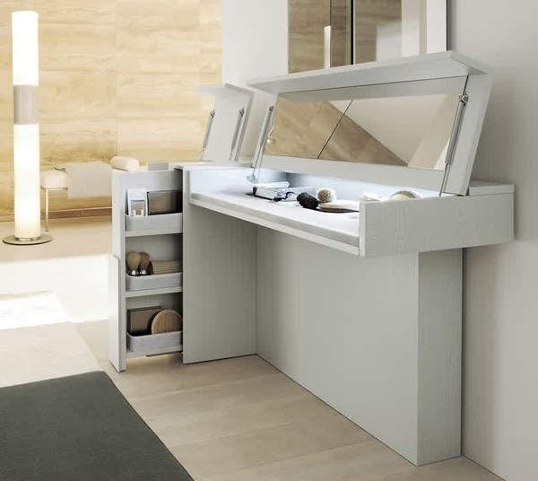 Best Modern Dressing Table Google Search Dressing Table 400 x 300